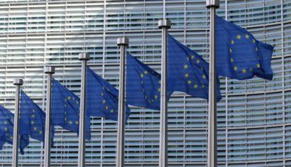 La région Auvergne-Rhône-Alpes et l'Europe, partenaires de nos projets de réhabilitation.