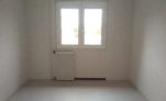 Appartement T3 63m² 63120 COURPIERE - Image 2