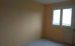 Appartement T3 63m² 63120 COURPIERE - Image 3