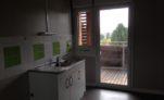 Appartement T3 71m² 63570 BRASSAC LES MINES - Image 2