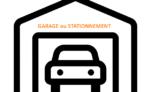 Parking place du Palais 63300 THIERS - Image 1