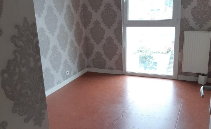 Appartement T3 69m² 63000 - Image 6