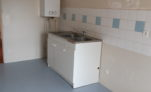 Appartement T3 69m² 63000 - Image 3