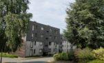 Appartement T3 78m² 63700 MONTAIGUT EN COMBRAILLE - Image 6