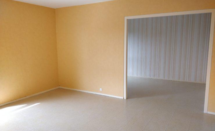 Appartement T3 78m² 63700 MONTAIGUT EN COMBRAILLE - Image 2