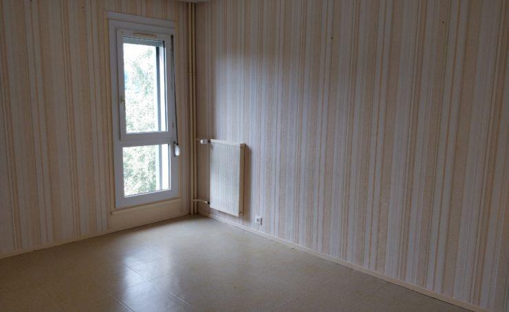Appartement T3 78m² 63700 MONTAIGUT EN COMBRAILLE - Image 3