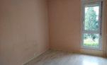 Appartement T3 78m² 63700 MONTAIGUT EN COMBRAILLE - Image 4