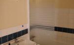 Appartement T3 78m² 63700 MONTAIGUT EN COMBRAILLE - Image 5