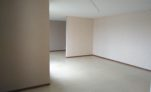 Appartement T3 82m² 63120 COURPIERE - Image 1