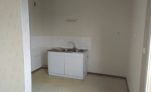 Appartement T3 82m² 63120 COURPIERE - Image 2