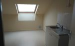 Appartement T4 98m² 63300 THIERS - Image 2
