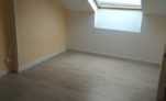 Appartement T4 98m² 63300 THIERS - Image 3