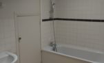 Appartement T4 98m² 63300 THIERS - Image 4