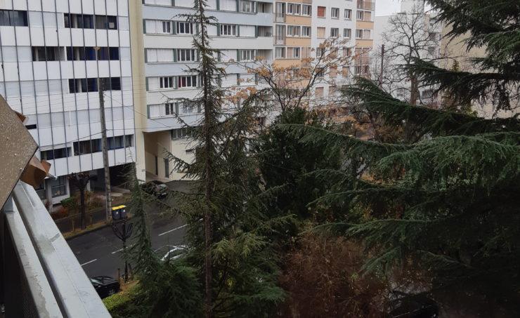 Appartement T3 69m² 63000 - Image 7