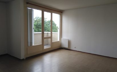 Appartement T3 69m² 63120 COURPIERE
