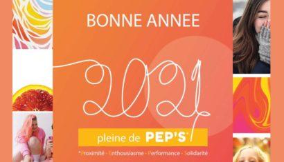 Côté Ville Côté Champs #124 : le magazine des locataires d'Ophis