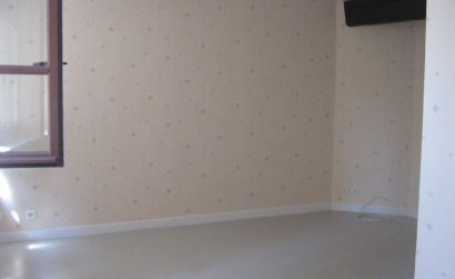 Appartement T1 31m² 63300 THIERS