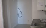 Appartement T1 31m² 63300 THIERS - Image 3