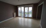 Appartement T4 70m² 63500 ISSOIRE - Image 1