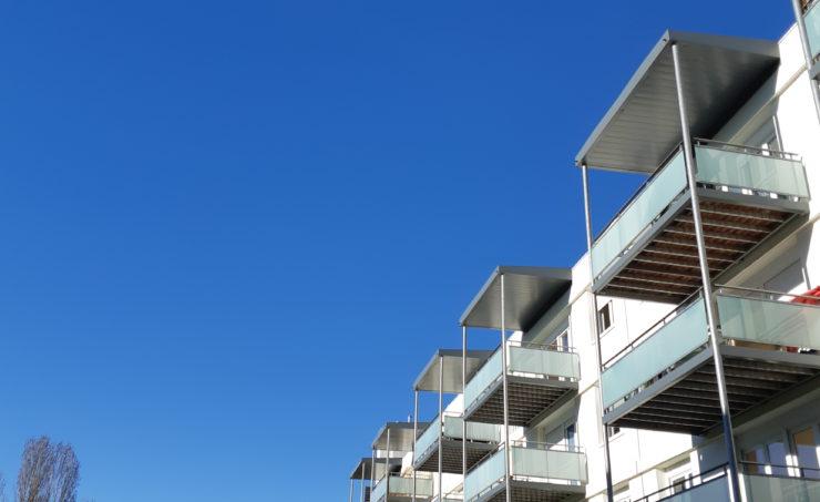 Appartement T3 60m² 63500 ISSOIRE - Image 4