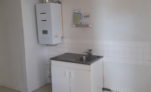 Appartement T1 31m² 63300 THIERS - Image 1