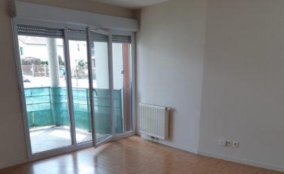 Appartement T5 et + 93m² 63500 ISSOIRE